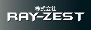 RAY-ZESTロゴ.jpg
