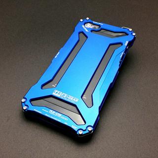 rz-05-blu.jpg